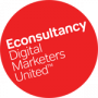 Econsultancy logo